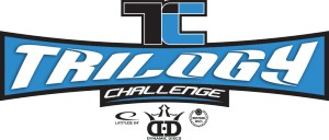 Trilogy Challenge at Hobbs Farm Park graphic