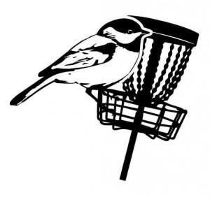 WGE-Mountain Chickadee graphic