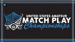 United States Amateur Match Play DOUBLES Championship (ONE WEEKEND JULY 28-29) graphic