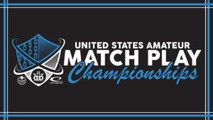 Dynamic Discs US Amateur Championships Doubles Qualifier: Nebraska Panhandle graphic