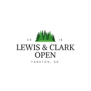 Lewis & Clark Open presented by Kopetsky's Ace Hardware graphic