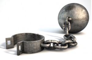Ball & Chain Invitational graphic
