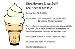 Ice Cream Classic graphic