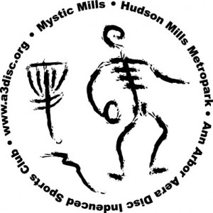 2011 Mysti Mills graphic