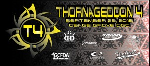 Thornageddon 4 graphic