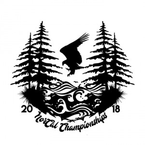 Norcal Series Championships graphic