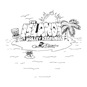 The Islands @ Valley Regional graphic