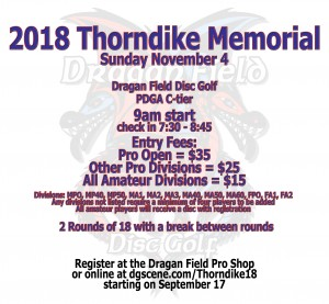 Thorndike Memorial graphic