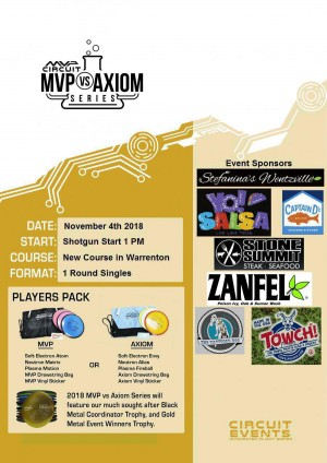 MVP vs. Axiom in a city for all seasons graphic