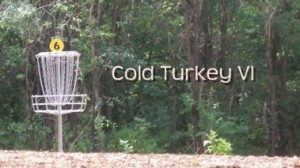 Cold Turkey VI graphic