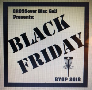 Black Friday BYOP graphic