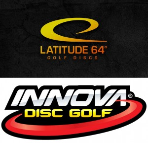 26th Annual Sizzler sponsored by Latitude 64 graphic