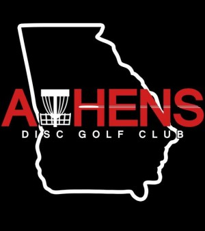 2018 Athens Bag Tag Finals graphic
