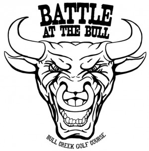 Battle at the Bull 2019 graphic