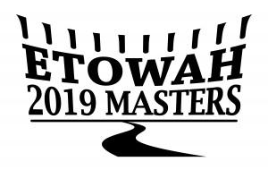 """Etowah PDGA Masters"" graphic"
