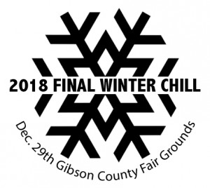 2018 Final Winter Chill (& coat drive) graphic