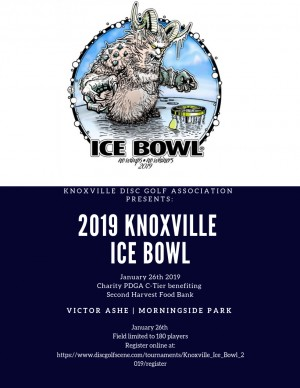 Knoxville Ice Bowl graphic
