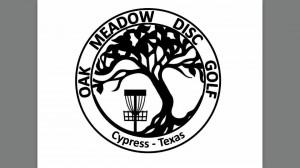 Oak Meadow Amateur Championship Driven by Innova graphic