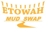 """Etowah Mud Swap"" Doubles graphic"