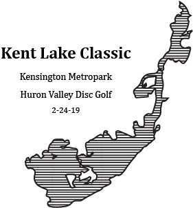 Kent Lake Classic graphic