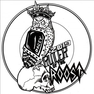 Ruler of the Roost graphic
