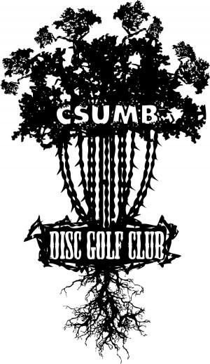 2019 CSUMB Otter Open graphic