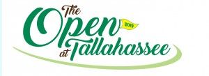 The 2019 Open at Tallahassee (Amateur Weekend) graphic