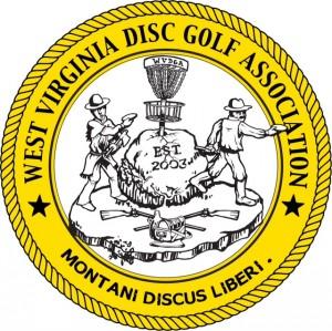 WVDGA Memberships 2019 graphic