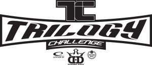 2019 Memphis Trilogy Challenge graphic