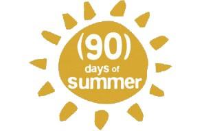90 Days of Summer - Day 2 (MPO,MP50,MA2,MA4,MA40,MA55,FA1,FA3) graphic