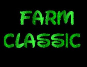 Farm Classic Day 2 graphic