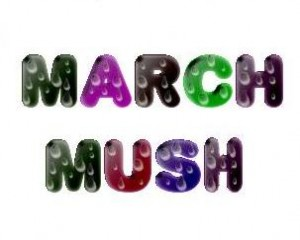 March Mush Day 2 - Open Men/Women, MA2, MA4, Am Masters, Am 1& 2 Women graphic