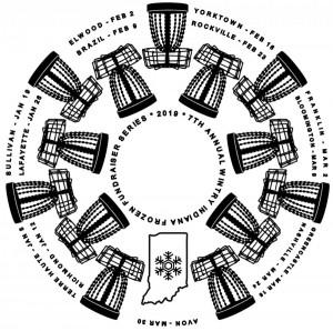 WIFFS #12 - The Nashville Chill graphic