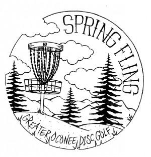 GODG Spring Fling graphic