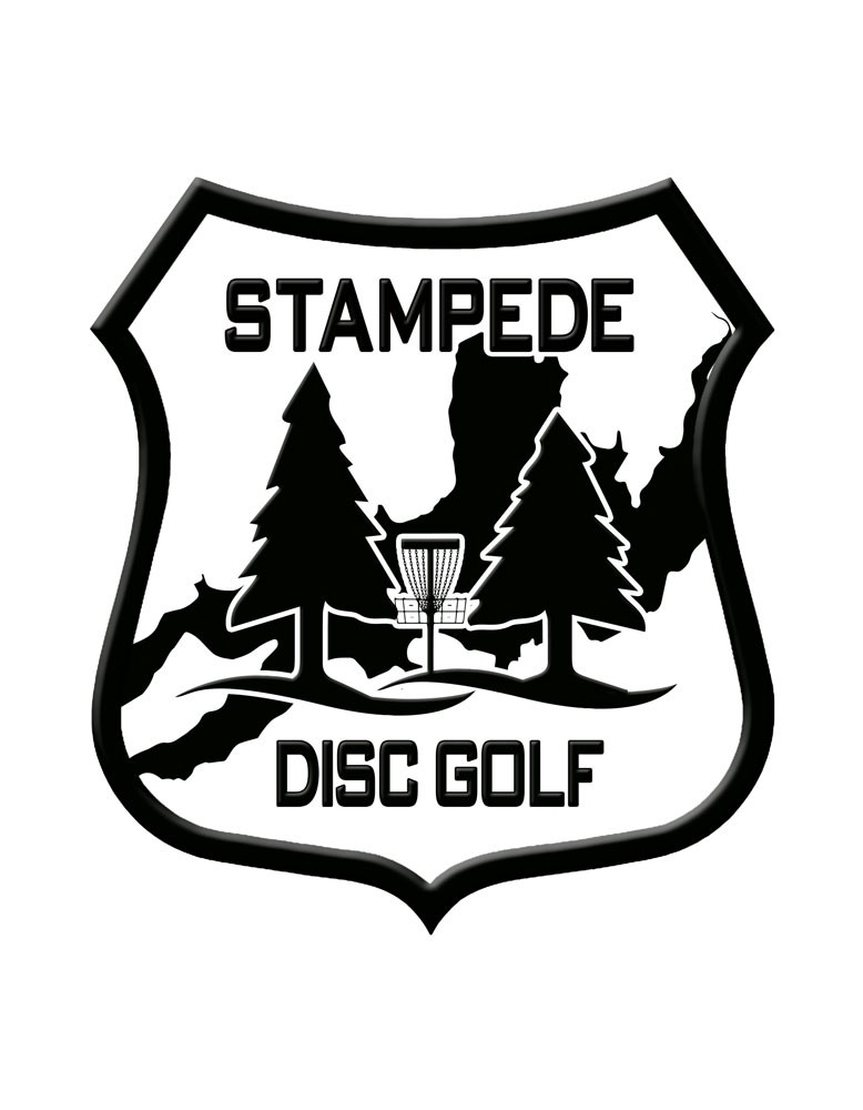 Day at the Lake, Inaugural Event at Stampede (2019, Sierra Tahoe