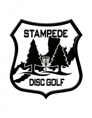 Day at the Lake, Inaugural Event at Stampede graphic