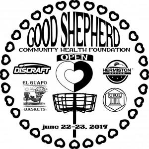 Good Shepherd Community Health Foundation Open graphic