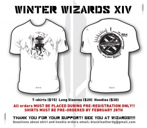 Winter Wizards 14 graphic