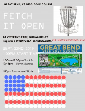 Fetch It Open graphic