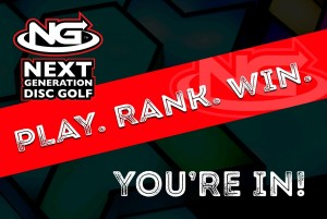 NG Exlcusive - Shady Oaks Qualifier graphic