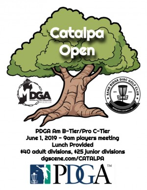 Catalpa Open graphic
