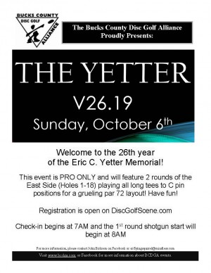 The Yetter V26.19 (PRO ONLY) graphic