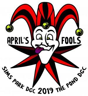 April's Fools graphic