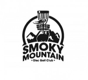2019 Smoky Mountain Disc Golf Club Membership Drive graphic