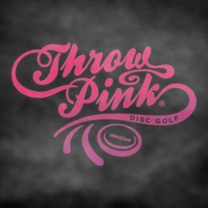 2019 Rising Phoenix Open presented by Throw Pink graphic