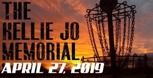 The Kellie Jo Memorial graphic