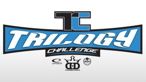 Phillipsburg Trilogy Challenge graphic