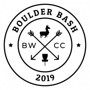 Boulder Bash XVI graphic