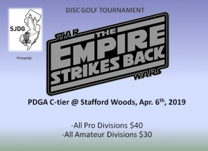 Stafford Star Wars: The Empire Strikes Back graphic
