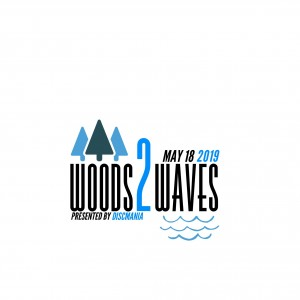 The Woods to The Waves 2 graphic